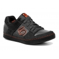Shoes Five Ten Freerider Elements - Dark Grey / Orange